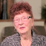 Virginia the All-on-4® Treatment Concept Patient